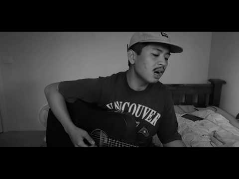 Waiting (cover) - KIAN