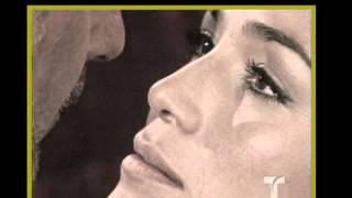 Repeat youtube video С Половин сърце - Triandafilos - Ti Zitas