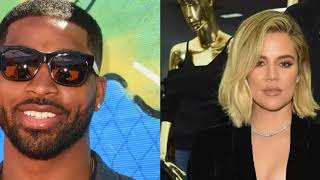 Are Khloe Kardashian & Tristan Thompson still together? She ignored him on Father's Day