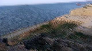 видео Путешествие в Суздаль с детьми