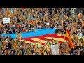 ¿Valencians a on esteu?, ¿a on estan els meus germans valencians?