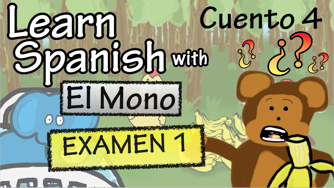 How to say 'mononucleosis' in Spanish? - YouTube