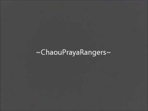 Sudah Suratan (Original) - ChaouPrayaRangers