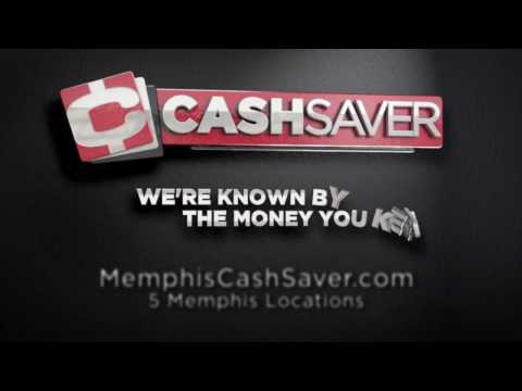 Cash Saver Weekly Savings - Voice Over