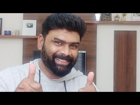why we quit ISHMART JODI Live ||all your questions answered || August 10/2020
