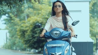Mitlu || Gokul, Soma & Bala || Official Movie Teaser 2 2017