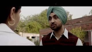 Udta Punjab | Dialogue Promo [30 Secs]