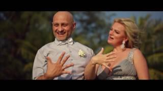 Свадьба на Пхукете! Серебрянная свадьба 25 лет!
