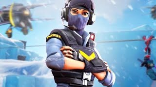 Fortnite Edit Cinematic Free To Use Shoutout to Jean VFX for making this
