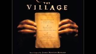 The Village Soundtrack - Main Theme