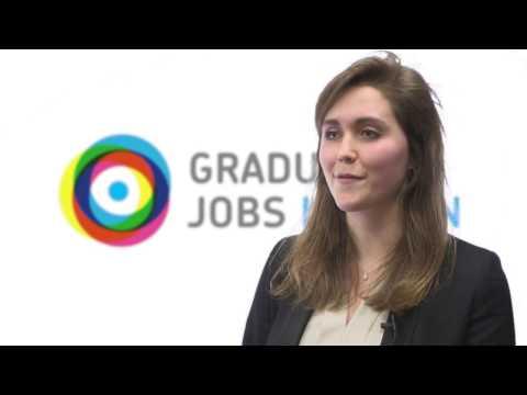 Graduate Jobs London: An Introduction