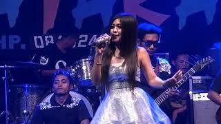 Video 16 NEW BATARA AL AUDIO LIVE GLONGGONG SAYANG download MP3, 3GP, MP4, WEBM, AVI, FLV Juli 2018