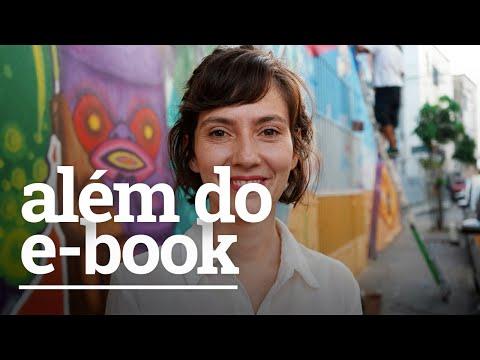 Gerar Leads: 27 ideias que vão além do ebook