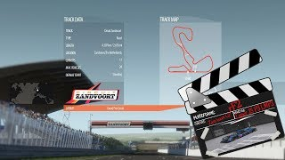 does setup matter rfactor 2 x virtual race car engineer 2018 x
