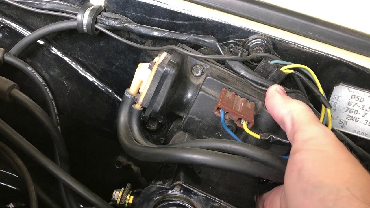 67 camaro windshield wiper wiring diagram | brown-office wiring diagram  meta | brown-office.perunmarepulito.it  perunmarepulito.it