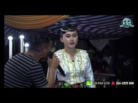 Allan & Joya - Ekaw Na In Panagnaan Ekaw Na In Kahenapusan ( TAWAU KG AISBOK 20-06-2018 )