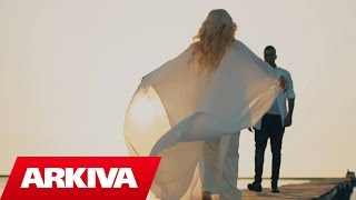 Denisa Laska ft. Murat Nazifi - Me fal (Official Video HD)