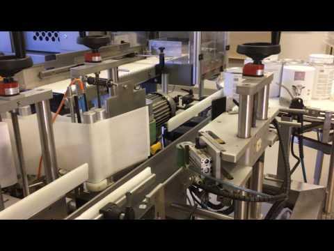 Organic Milk - Royal Farm Production