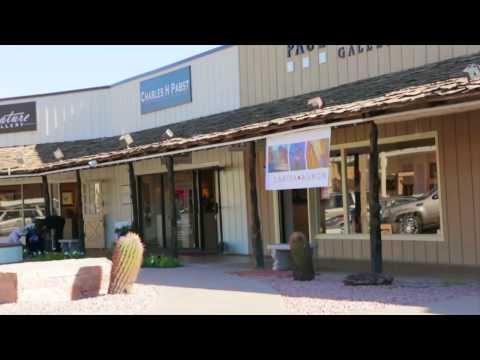 The Scottsdale AZ Lifestyle and Scottsdale Real Estate
