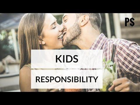 small-steps-towards-financially-responsible-kids---professor-savings