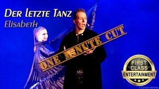 """Musical Fieber -  """"Der letzte Tanz""""  aus Elisabeth"""