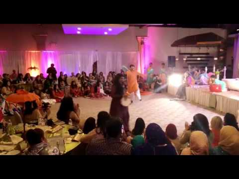 Shalimar Plaza & Conference Center- Festus MO