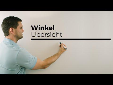 Punktprobe: Liegt der Punkt auf der Gerade/Parabel?из YouTube · Длительность: 5 мин1 с