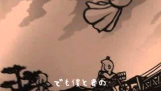 私的名曲PART5(*´ー`*)b.