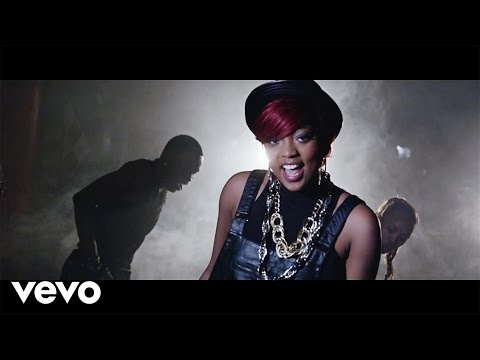 Feza - My Papa (Official Music Video)