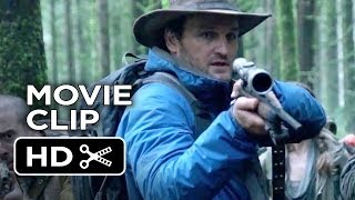 Video Dawn Of The Planet Of The Apes Movie CLIP - Go (2014) - Movie HD download MP3, 3GP, MP4, WEBM, AVI, FLV Januari 2018