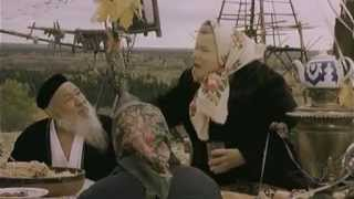 "Прикол!!! Staruhi 2003 (Старухи) фрагменты из х/ф (Funny!!!""Old women"" fragments from the film)"