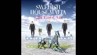 Download Swedish House Mafia vs Daft Punk - Technologic Greyhound (Borga & Dub'L Bassive Bootleg) MP3 song and Music Video