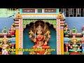 Maremma Devotional Songs || Telugu Bhakti Paatalu || మారెమ్మవెలసింది || Jayasindoor Ammorlu Bhakthi