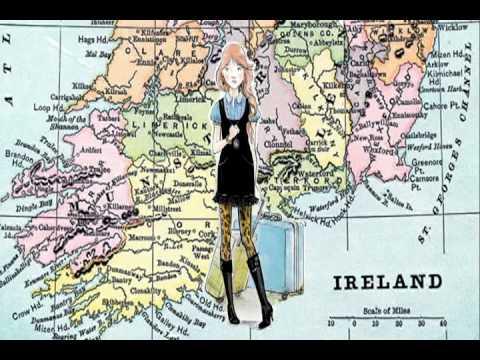 Julia Fae Young Adult Fairy Novel: Kickstarter Project