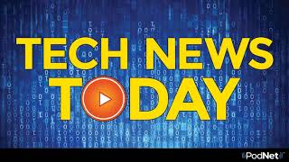 Government shutdown threatens 5G rollout -- Hackers earn millions in Bitcoin -- Windows 7 only...