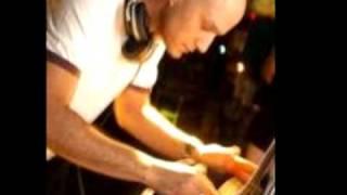 Play Never Had Another Love (Mike Cruz Original Vocal Mix)