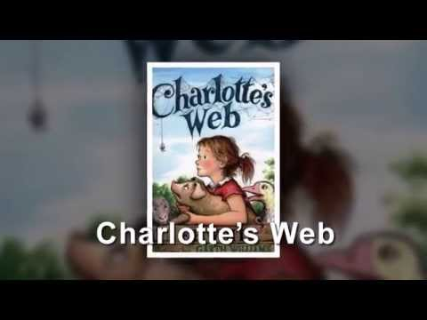 Top 10 Best Children's Books of All Time