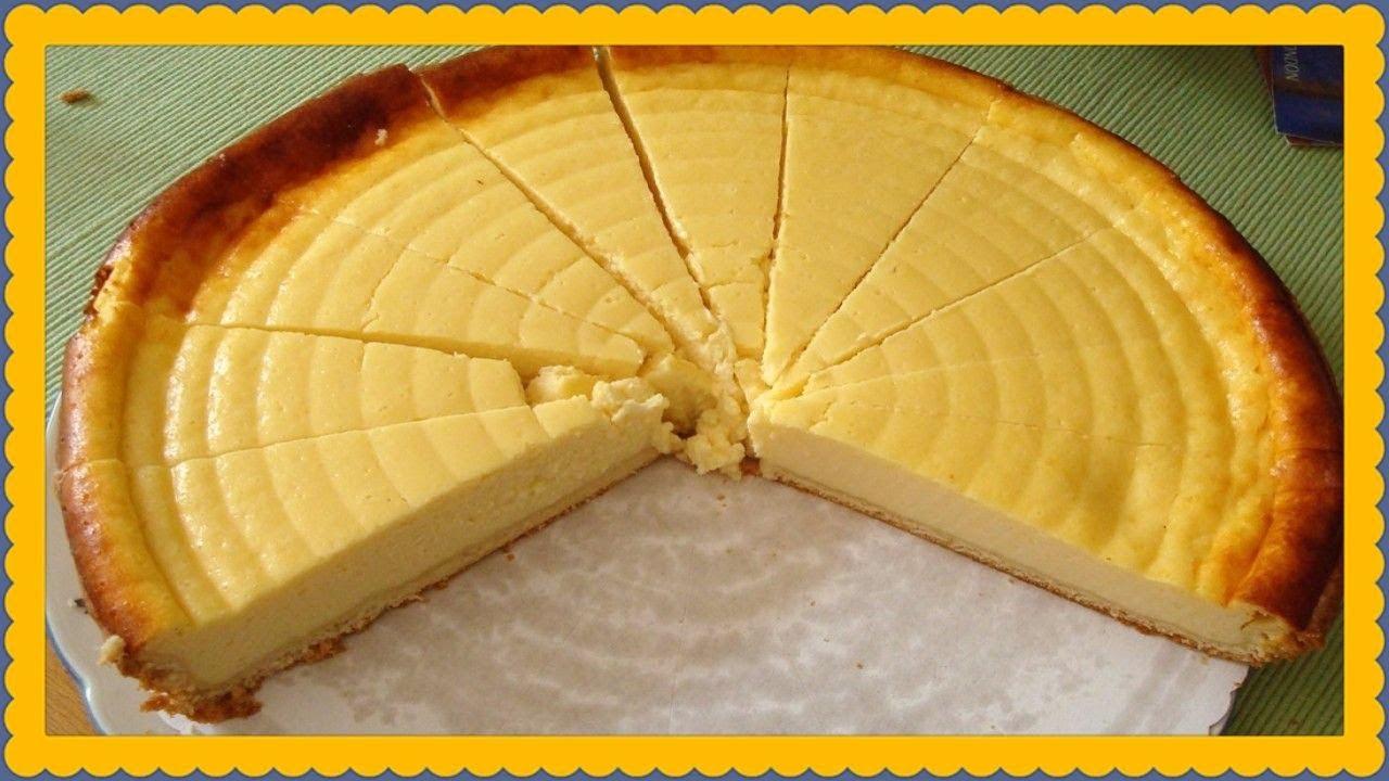 Пирожки с мясом из теста фило! - YouTube