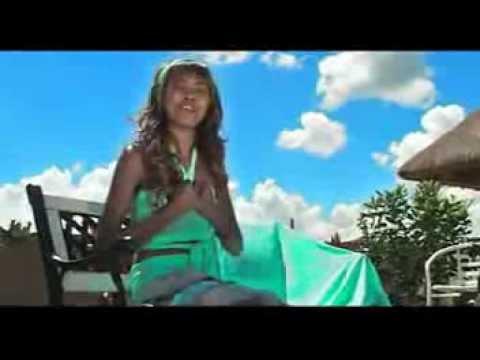 NINA'S mivolagna ny marina (Nouveauté Malagasy 2013)