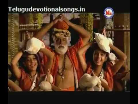 ayyappa-songs-telugu