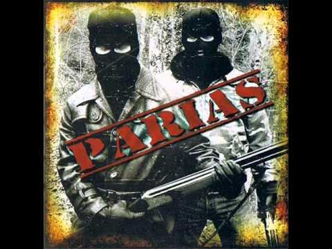 Parias - En France mp3