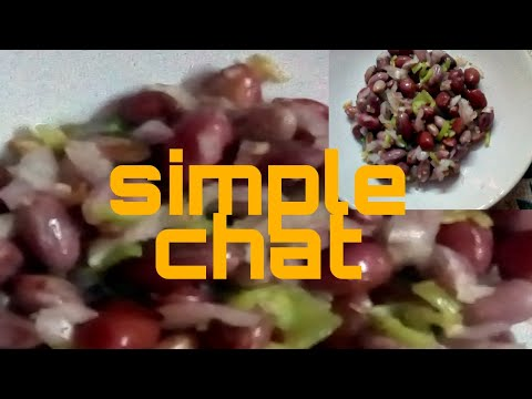 Chat ||peanut Chat|| Sunday Special Chat