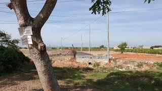Hàng loạt sai phạm về đất đai ở Phan Thiết: Cố tình làm sai để trục lợi