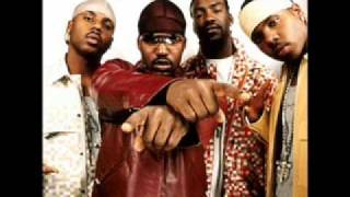 Jagged Edge - Sip It (T.I. Cover) (w/ Download)