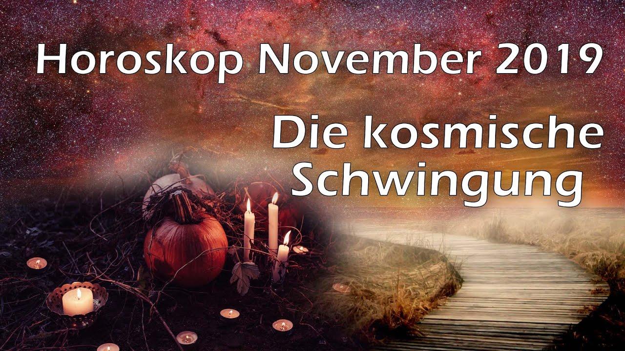 18.november sternzeichen