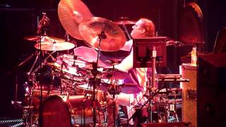 Download Tool - Forty Six & 2 - Live 7/10/2010 - Seattle, WA (HD) Mp3 and Videos