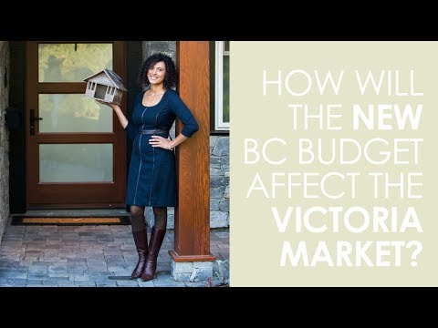 Kiteke.ca: What We Know About the New BC Budget
