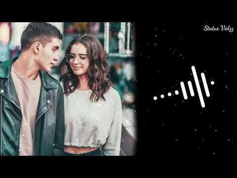 Duniya English Version  Nish Standing By You  Ringtone  Download Link In Description