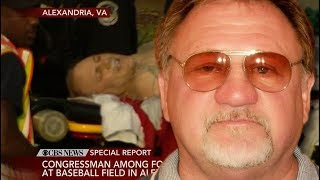 The Truth About the Shooting of Congressman Scalise thumbnail