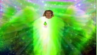 Oração de Arcanjo Raphael para Cura